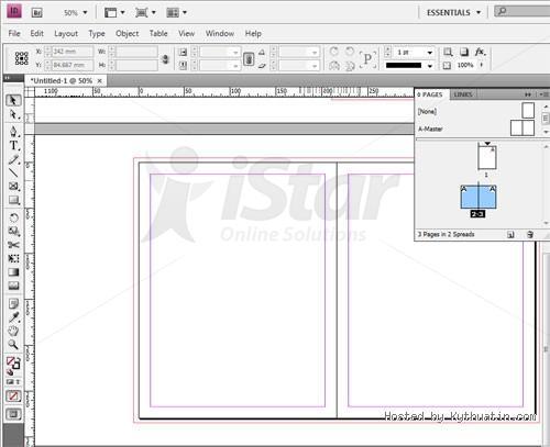 Kỹ thuật bình trang trong in ấn | in an