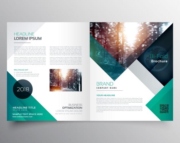 Dịch vụ tư vấn thiết kế in ấn brochure giá rẻ được mọi người quan tâm hơn bao giờ hết