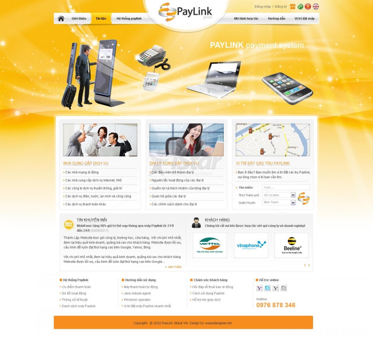 thiết kế website, thiet ke website, thiết kế web, thiet ke web, drupal, website