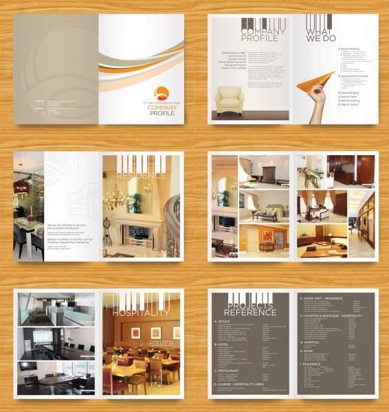 Các địa chỉ thiết kế in ấn brochure giá rẻ luôn nhận được sự quan tâm của nhiều doanh nghiệp