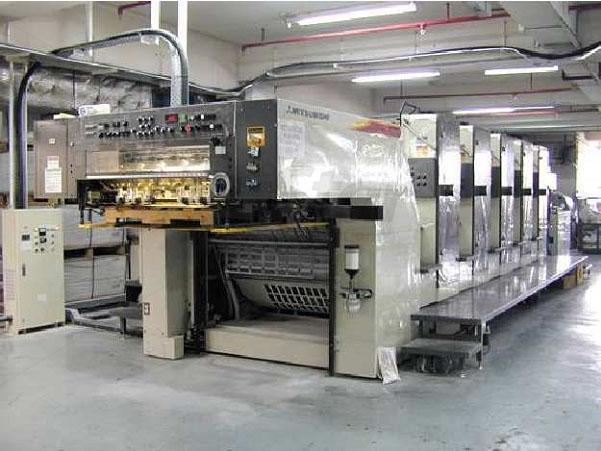 phuong-phap-lam-kho-muc-in-an   in ấn