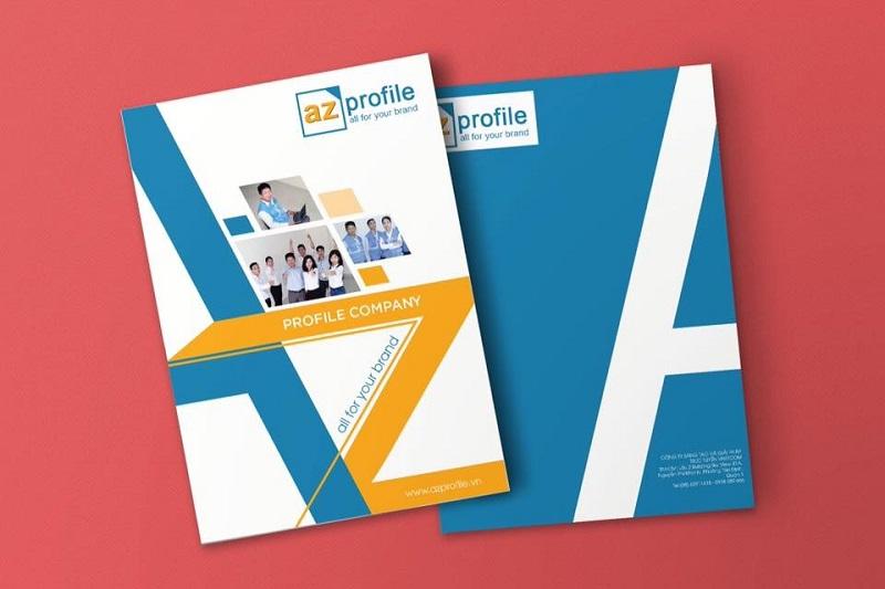 Profile / Portfolio là gì? Profile / Portfolio là gì? Nói một cách chính xác nhất và phù hợp với nhiều đối tượng nhất thì portfolio là Hồ sơ năng lực