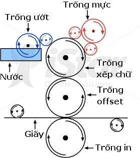 quy trinh truoc khi in an   in an