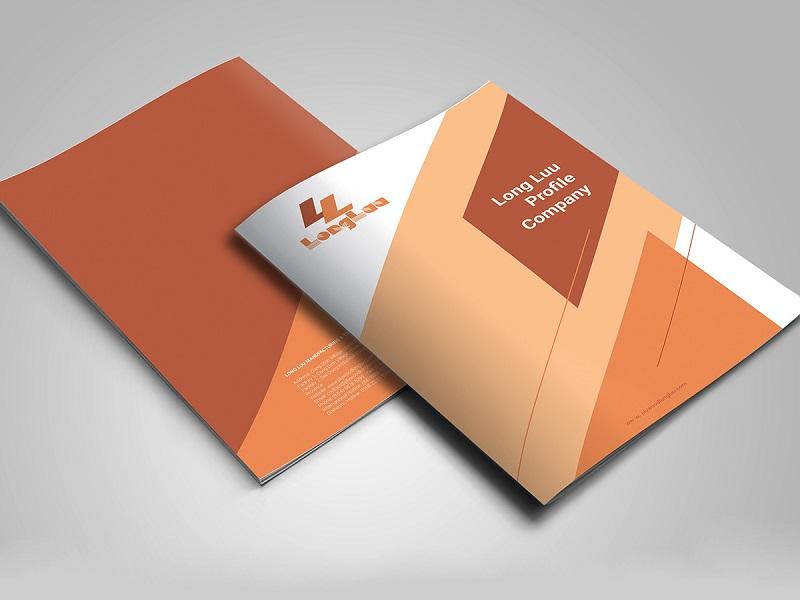 Mọi chi tiết xin vui lòng truy cập vào địa chỉ website để có thông tin giá thiết kế profile công ty mới nhất: brochure.vn