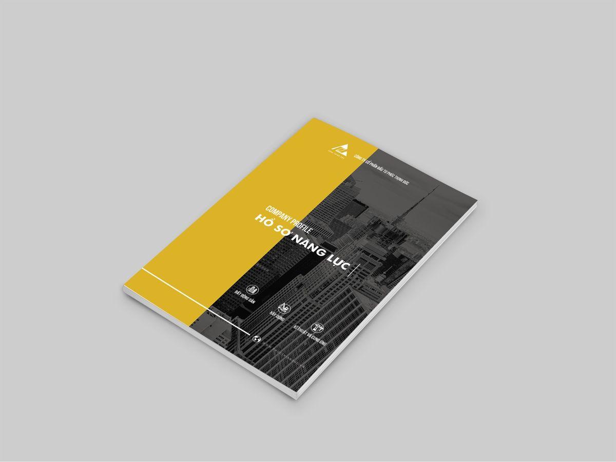 Hiện nay thiết kế profile giá rẻ được tìm thấy ở đâu?