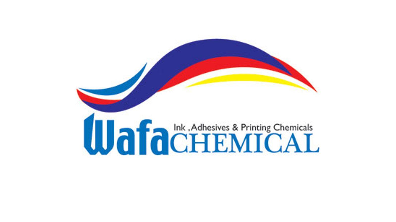 Thiết kế Logo wafa