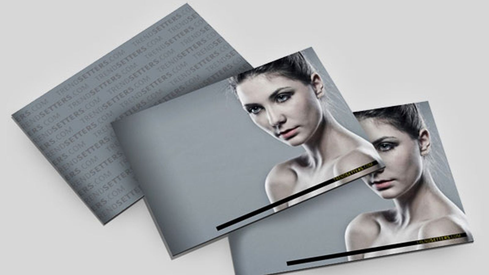 Brochure Booklet A5
