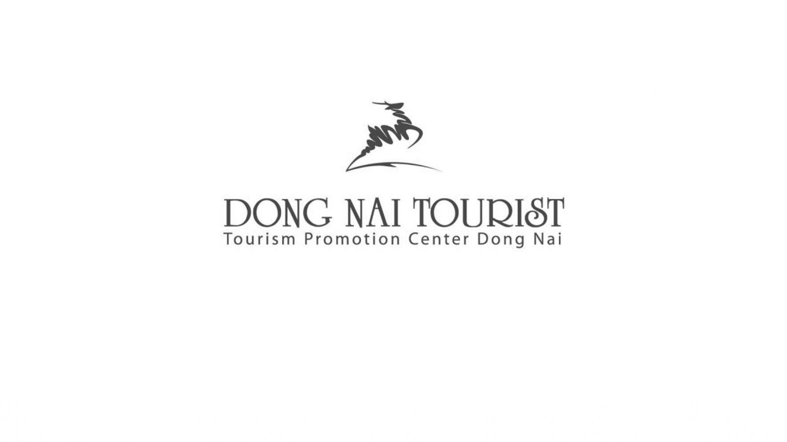 Thiết kế logo trắng đen