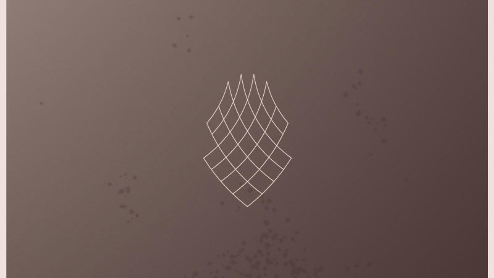 Logo verses design