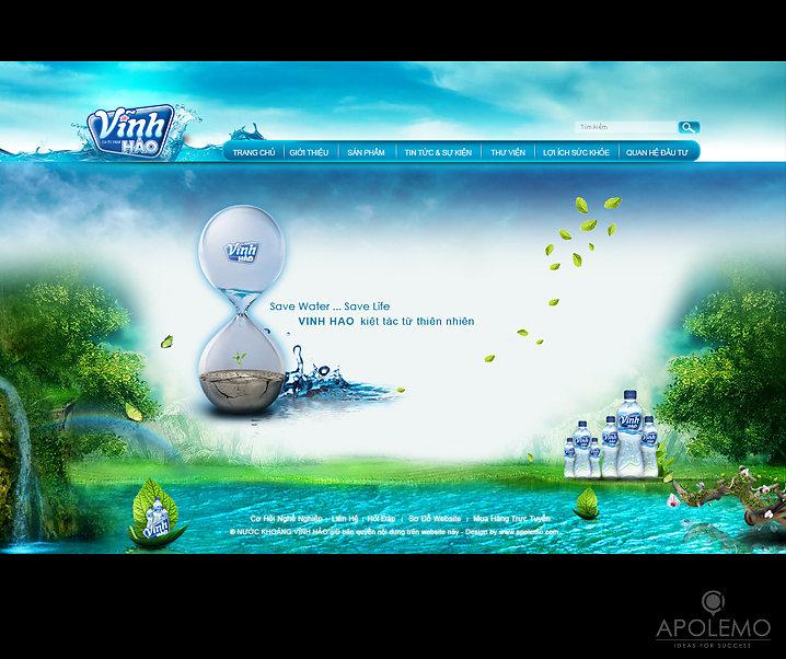 thiết kế website, thiet ke website